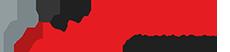 Dachdeckermeister Neuss Dietrich Lieder Logo